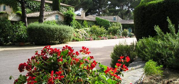 Entretien de jardin marseille et aix en provence vert et sens for Entretien jardin marseille