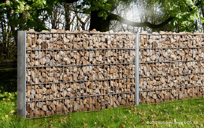 Projet de clôture