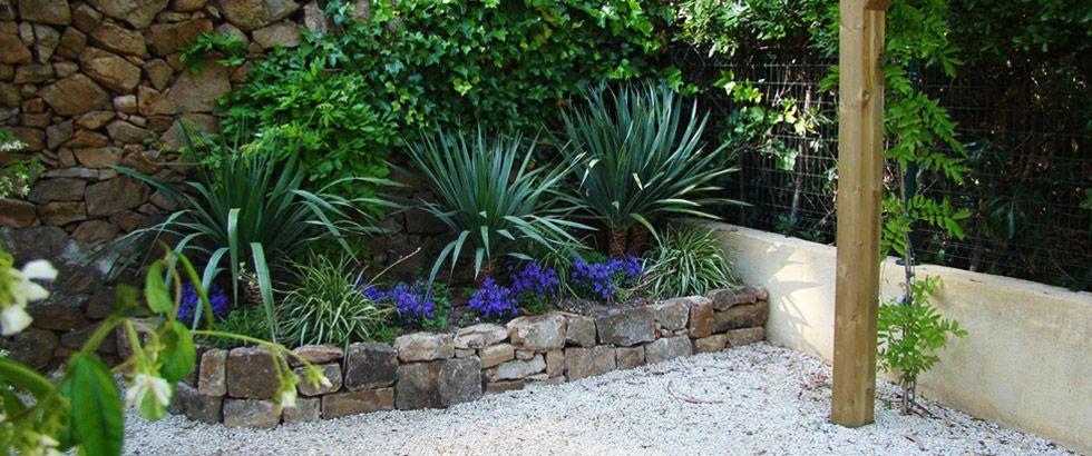 Am nagement entretien de jardin paysagiste var vert sens for Entretien jardin 13